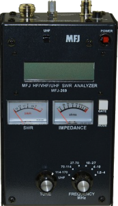 mfj269
